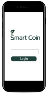 SmartCoin・スマホ、ログイン.PNG